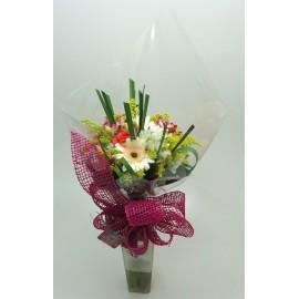 Buque Mix de Flores